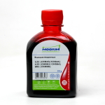 Чернила для HP 121, 122, 901 Moorim (250ml) Magenta