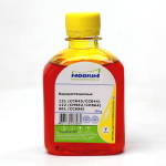 Чернила для HP 121, 122, 901 Moorim (250ml) Yellow