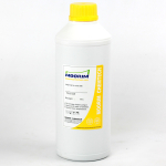 Чернила для HP 940, 951, 933 PIGMENT MOORIM (1KG) yellow