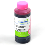 Чернила Moorim (100g) HP 177 (C8775HE) Light Magenta