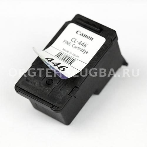 Инструкция По Замене Катриджа Canon Pixma Mp160